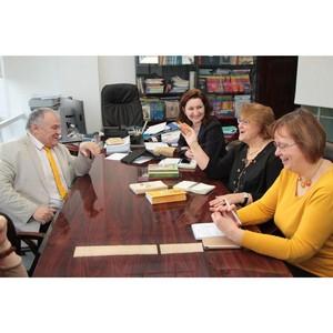 «Просвещение» разработает пособия по эмоциональному образованию