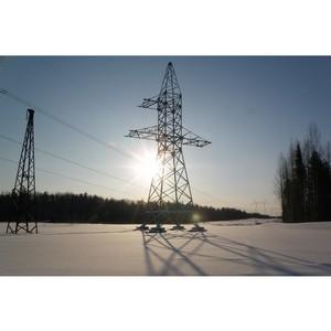 «Россети Тюмень» обеспечит прирост мощности недропользователям Югры