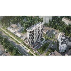 Лайфхак от «Метриум»: Как использовать ЭЦП в сделках с недвижимостью