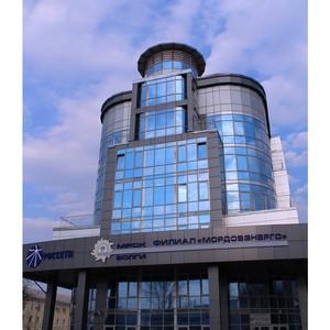 Предприятия Мордовии задолжали «Мордовэнерго» более 450 миллионов