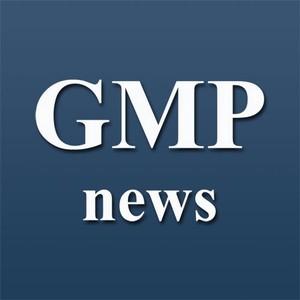 Вышел обновленный номер журнала «Новости GMP»