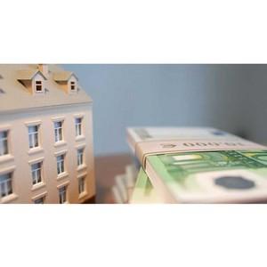 Цены на массовое жилье в Петербурге растут быстрее ожиданий