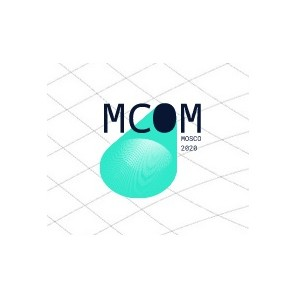 В Москве пройдет MCOM Marketplace and Ecosystems