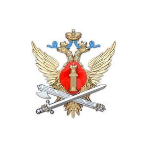 12 марта - День работника уголовно-исполнительной системы России