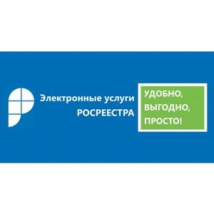 Забайкальский Росреестр приглашает на экспресс-курсы электронных услуг