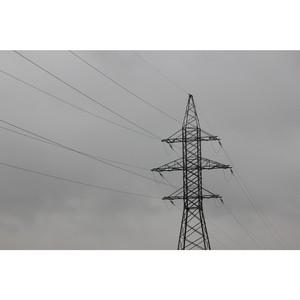 Энергетики «Россети Центр и Приволжье» увеличили количество бригад