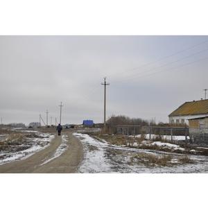 «Ульяновские сети»: кража электрооборудования уголовно наказуема