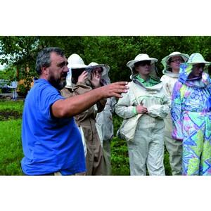 Агротуризм – один из трендов развития сельских территорий