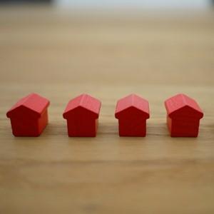 ГК «ПСК»: весной ставки по ипотеке продолжают таять