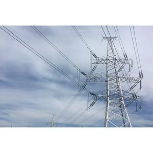 ФСК ввела в эксплуатацию в сетях Северо-Запада цифровую линию связи