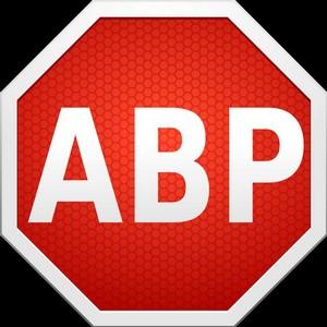 Adblock Plus 3.8 поддержит создателей полезного контента