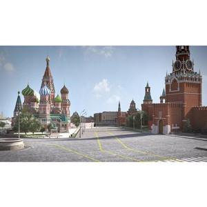В Москве вводятся дополнительные меры для борьбы с коронавирусом