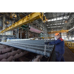 «Балтийский лизинг» и ФРП окажут поддержку МСП Краснодарского края