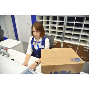 Петербургские компании переходят на систему электронных уведомлений