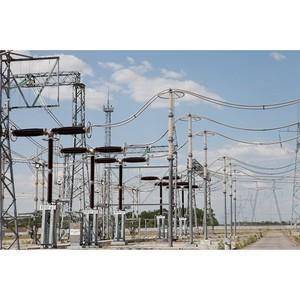 «Россети ФСК ЕЭС» обеспечит выдачу более мощности Азовской ВЭС