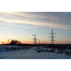 «Россети» улучшают показатели надежности третью зиму подряд