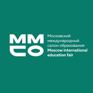 Московский международный салон образования пройдёт с 26 по 29 апреля