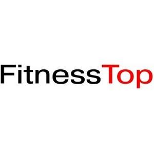 Все фитнес-клубы оценили на FitnessTop