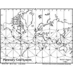 Пржевальский и Пржевальское: загадки истории