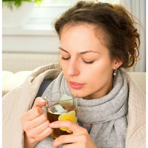 Продлили режим лечения коронавируса московских пациентов на дому