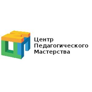 Бесплатные курсы для подготовки к олимпиадам доступны онлайн