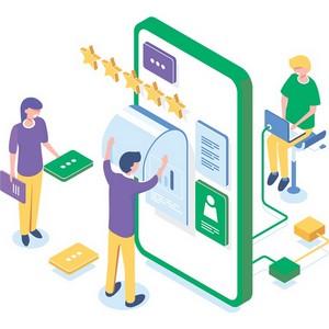 Лайфхак – снижаем стоимость онлайн-обучения
