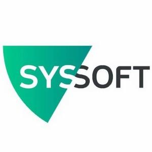«Системный софт» получил премию в области клиентского опыта