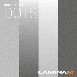 Новая коллекция крупноформатной керамики Dots Laminamrus