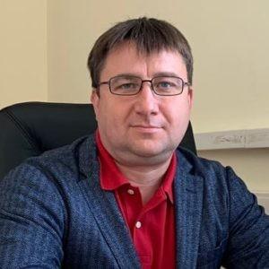 Рост цен на ЖКХ в Москве