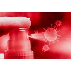 Программы повышения квалификации по противодействию коронавирусу