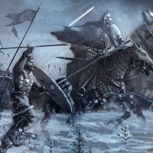 Ледовое побоище: взгляд историка и взгляд режиссёра