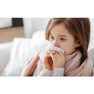Как повысить выявляемость первичных иммунодефицитов