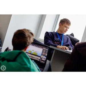 GameNet-челлендж сформирует пул игровых компаний от школьников