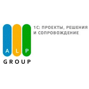 ALP Group внедрил автоматизированную ИС для «ЛокоТех Эксперт»