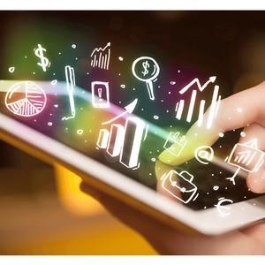 В Москве начали прием заявок МСП на субсидии на онлайн-продвижение