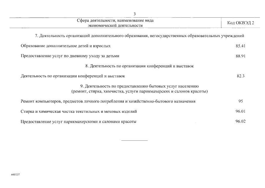 Мишустин утвердил дополнительную отсрочку по страховым взносам для МСП