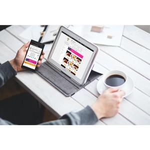 Маркетплейс ДавайЗакажем.ру бесплатно переводит бизнес в онлайн