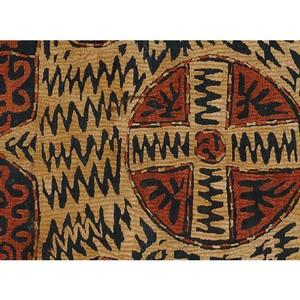 Онлайн-лекция на тему «Кайтагские вышивки»