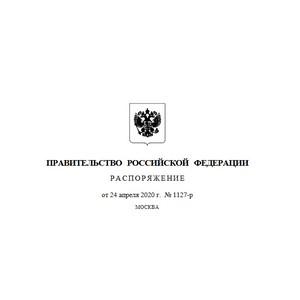 О выделении 6 млрд руб. субсидий банкам для выплаты ипотеки под 6,5%