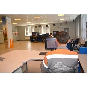 «Евроцемент груп» проводит ОПЭ системы управления производством MES