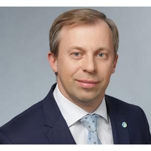 Андрей Бугров: как может изменить рынок программа «Доступная аренда»