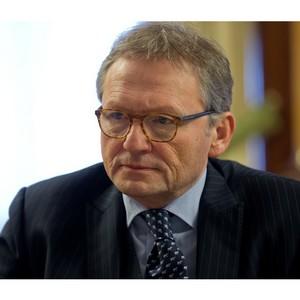 Covid-19: Карантин может подстегнуть в РФ «облачное судопроизводство»