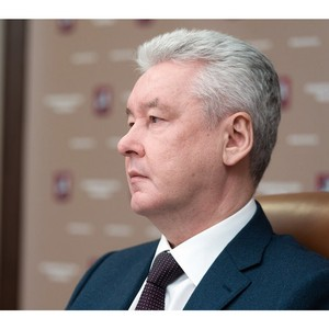 Помощь для москвичей, потерявших работу