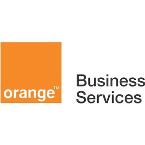 Orange обеспечил спутниковой связью 19 судов «Совкомфлота»