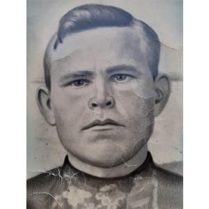 Бессмертный полкдома: Судьба Григория Васильевича Макарова