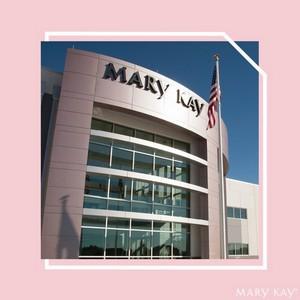На заводе Mary Kay®  начнут выпускать антисептические средства для рук