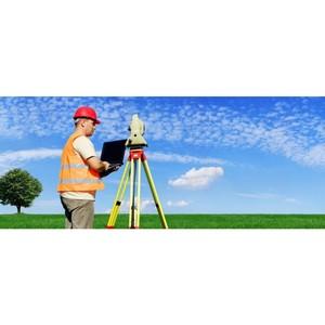 Как выбрать кадастрового инженера для межевания земельного участка?