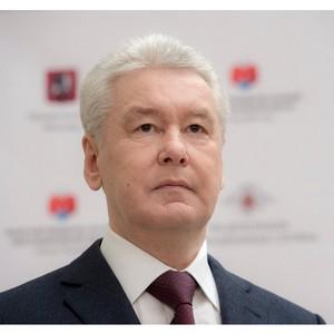 Как москвичам получить помощь в случае увольнения с работы