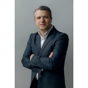 Назначен новый руководитель Ивановского филиала AB InBev Efes