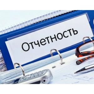 Отмена требования по предоставлению в ФНС бумажных счетов-фактур